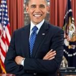 Barack-Obama (1961)