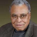 James-Earl-Jones
