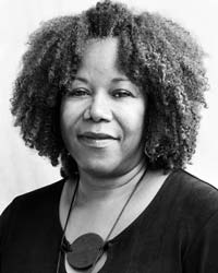 Ruby-Bridges