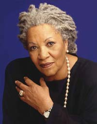 the life of toni morrison and the summary of the bluest eyes The bluest eye by there is always the possibility of the dream and wish--for blue eyes born of a mother who adjusted her life to the clarity and serenity of white households and acquired virtues that were more by toni morrison nonfiction the origin of others by toni.