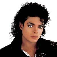 michael-Jackson-picture